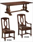 Traditional Dining Set Havana by Hekman HE-81230-SET