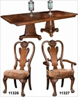 Traditional Dining Set New Orleans by Hekman HE-11320-SET