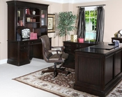 Traditional Office Set Lafayette by Magnussen MG-H2352SET