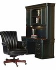 Traditional Office Set Louis Phillippe by Hekman HE-79141-SET