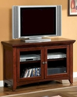 "Tresanti 47"" TV Console Beaumont TS-TC47-1012-C244"