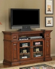 "Tresanti 60"" TV Console Waverly TS-TC60-053-C239"