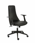 Tupac Office Chair by Euro Style EU-0059-C
