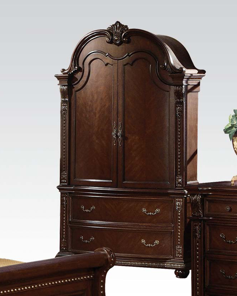 TV Armoire Anondale by Acme Furniture AC10317