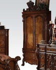 TV Armoire Dresden by Acme Furniture AC12147