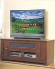 TV Console AP-CLM-CS61