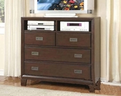 TV Console Bellwood Acme Furniture AC-00167