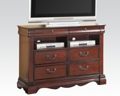 TV Console Beverly by Acme Furniture AC20737