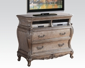 TV Console Chantelle by Acme Furniture AC20547