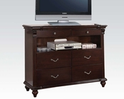 TV Console Cleveland by Acme Furniture AC21557