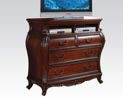TV Console Dorothea by Acme Furniture AC20597