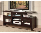 TV Console Jupiter Acme Furniture AC-10122