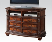 TV Console Nathaneal by Acme Furniture AC22320