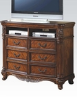 TV Console Remington by Acme Furniture AC20277