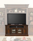 TV Console with Power Center Vellano Parker House PHVEL-600