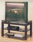 TV Stand 5226