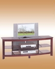 TV Stand AC-2069