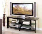 TV Stand Horizon Acme Furniture AC-02120