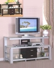 TV Stand ID-26013
