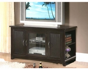 TV Stand Redfield Acme Furniture AC-10120