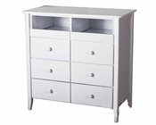TV Stand San Marino Acme Furniture AC-09168