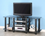 TV Stand WE-V60Y712B