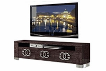 TV Stands, TV Consoles