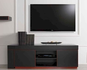 TV Unit Made in Spain 33E71
