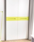 Two Door Wardrobe Made in Spain 33161H512