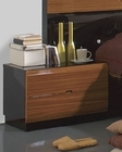 Two Tone Night Stand 33B193