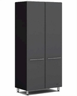 Ulti-MATE Garage 2-Door Tall Cabinet  GA-06