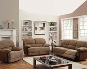 Ultra Plush Sofa Set Malvern by Acme Furniture AC51140SET