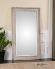 Uttermost Alano Antiqued Leaner Mirror UT-13908