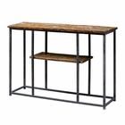 Uttermost Ania Aged Console Table UT-25690