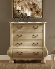 Uttermost Anson Pine Foyer Chest UT-24456