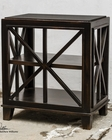 Uttermost Asadel End Table UT-25633
