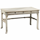 Uttermost Bridgely Aged Writing Desk UT-25602