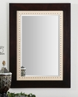 Uttermost Brinkley Framed Mirror UT-14540