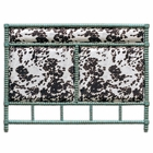 Uttermost Chahna King Headboard UT-23703