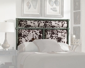 Uttermost Chahna Queen Headboard UT-23702