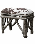 Uttermost Chavi Small Bench UT-23639