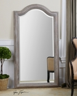 Uttermost Conklin Arch Mirror UT-13862