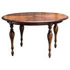 Uttermost Danek Round Dining Table UT-25687