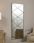 Uttermost Emporia Antiqued Mirror UT-14548