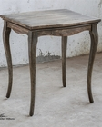 Uttermost Gabri Driftwood Side Table UT-25667