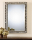 Uttermost Grosseto Distressed Metal Mirror UT-13903