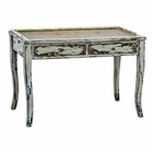 Uttermost Honovi Distressed Writing Desk UT-25598