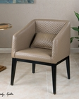 Uttermost Jaelynn Classic Accent Chair UT-23224
