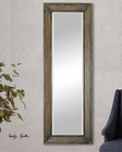 Uttermost Kerrigan Tall Mirror UT-09522