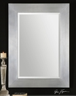 Uttermost Martel Contemporary Mirror UT-07059